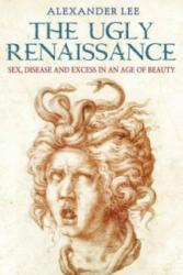 Ugly Renaissance (2014)