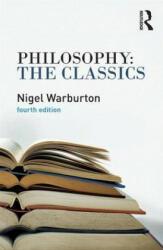 Philosophy the Classics (2014)