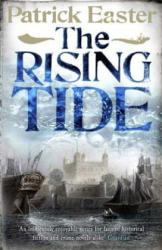 Rising Tide (2014)