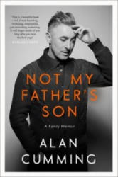 Not My Father's Son - Alan Cumming (2014)