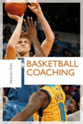 Basketball Coaching (2015)