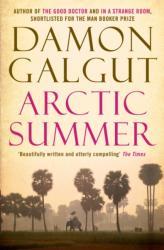 Arctic Summer (2015)