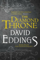 Diamond Throne (2015)