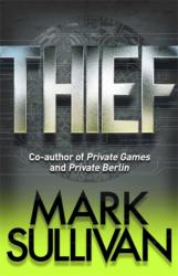 Thief (2015)