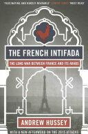 French Intifada (2015)