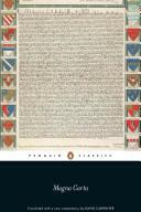 Magna Carta (2015)