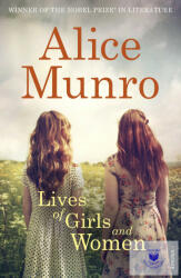 Lives of Girls and Women (2015)
