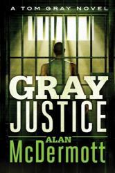 Gray Justice (2014)