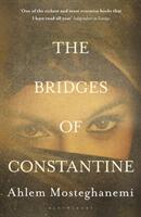 Bridges of Constantine (2014)