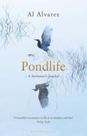 Pondlife - A Swimmer's Journal (2015)