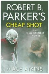 Robert B. Parker's Cheap Shot (2015)