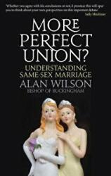 More Perfect Union (2014)
