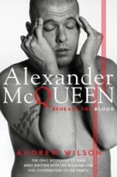 Alexander McQueen (2015)