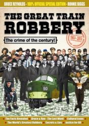 Great Train Robbery 50th Anniversary: 1963-2013 (2013)