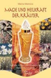 Magie und Heilkraft der Kruter (2005)