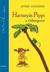 Harisnyás Pippi a Déltengeren (2015)