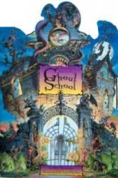 Ghoul School - Pat Thomson (2000)