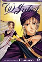 W Juliet, Vol. 6 (2005)