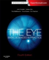 Eye (2015)