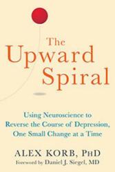 Upward Spiral (2015)