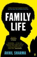 Family Life (2015)