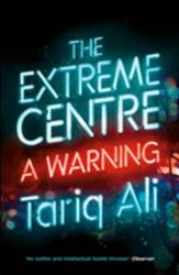 Extreme Centre (2015)