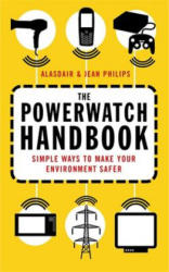 Powerwatch Handbook (2006)