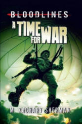 Time for War (2012)