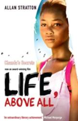 Life, Above All (2011)