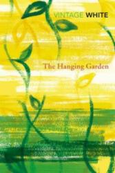 Hanging Garden (2014)