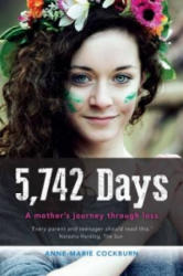 5, 742 Days - A Mother's Journey Through Loss (2014)