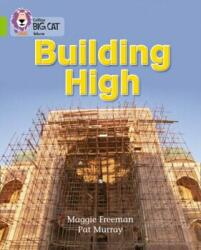 Building High (2005)