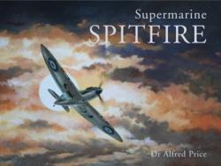 Supermarine Spitfire (2010) (2010)