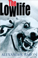 Lowlife (2010)