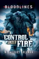 Control Under Fire (2012)