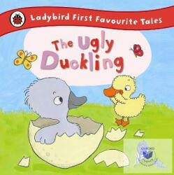 Ugly Duckling: Ladybird First Favourite Tales (2014)