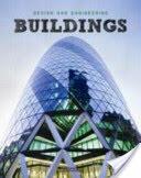 Buildings (2014)