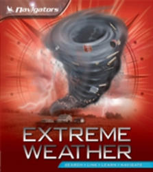 Navigators: Extreme Weather (2013)