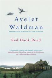 Red Hook Road - Ayelet Waldman (2014)