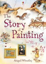 Story of Painting (2013)