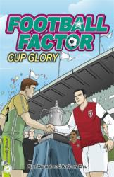 Football Factor: Cup Glory - Alan Durant (2013)