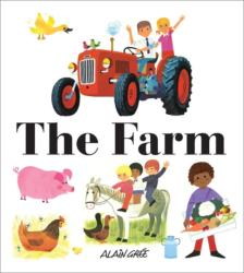 The farm (2014)