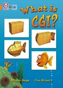 What is CGI? - Band 06/Orange (2007)