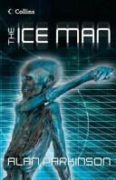 Ice Man (2012)