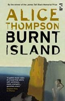 Burnt Island (2013)