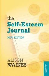Self-Esteem Journal (2013)