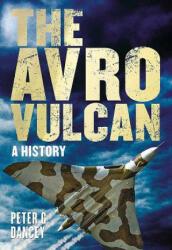 Avro Vulcan - A History (2014)