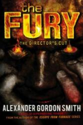 Fury - The Director's Cut (2013)