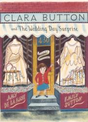 Clara Button and the Wedding Day Surprise (2013)