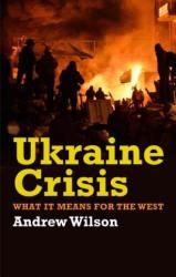 Ukraine Crisis (2014)